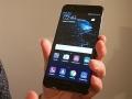 Huawei P10 anteprima MWC 2017