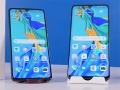 Huawei P30 e P30 Pro: i primi della classe. La recensione