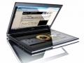 Acer Iconia - primo contatto