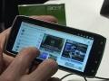 Acer Iconia Smart: primo contatto