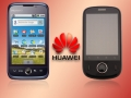 Huawei IDEOS e U8230: due proposte low cost