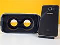 Alcatel IDOL 4S, lo smartphone premium pronto per la realtà virtuale