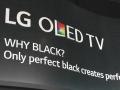 LG: OLED, monitor e sistemi audio. Tutta la gamma in mostra a IFA
