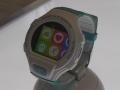 GO Play, PopStar e GO Watch: smartphone e smartwatch per giovani attivi da Alcatel OneTouch