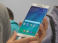 Samsung Galaxy Note 5, anteprima video da IFA