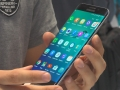 Samsung Galaxy S6 edge+ provato per voi: video hands-on