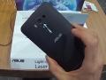 Asus Zenfone 2 Laser: messa a fuoco fulminea per il nuovo smartphone - Hands-no