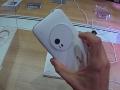 Asus Zenfone Zoom: ecco dal vivo lo smartphone con ottica 3x - Hands-on