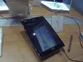 Asus ZenPad 8.0, anche in versione 'lusso' S e DTS Theater con audio a 7 casse