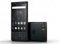 Blackberry KEYone Black Edition: dal vivo la versione con 4GB di RAM e 64GB