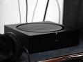 Nuovo Sonos Amp: rende connesse le vecchie casse