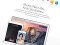 C'è Continuity tra Mac OS e iOS