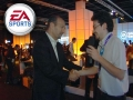 Intervista a Peter Moore, presidente di EA Sports