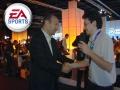 Intervista a Peter Moore, presidente di EA Sports