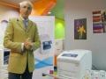 Quali sono i driver di acquisto di una stampante?