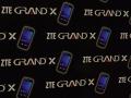 ZTE sbarca sul mercato libero italiano con Grand X Classic
