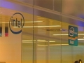 Intel Xeon E5: enterprise e mobile nel futuro
