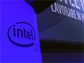 Intel Business Summit: CPU Core vPro