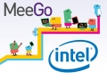 Intel-MeeGo: intervista a Doug Fisher