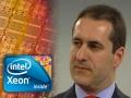 Intel Xeon 7500 e Xeon 5600: posizionamento sul mercato