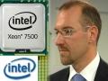 Intel Xeon 7500 e Xeon 5600 analisi con Andrea Toigo