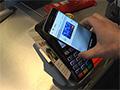 Vodafone Pay, come funziona il pagamento contact-less di Vodafone