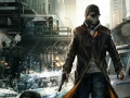 Il lancio di Watch Dogs