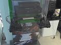 Intervista ID@Xbox a Casa Microsoft