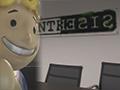 Fallout 4: come sono stati fatti traduzione e doppiaggio