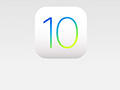 Le 10 novità più importanti di iOS 10