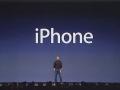 iPhone compie 8 anni: lo smartphone che ha cambiato il mercato per sempre