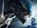 Alien Isolation Live Gameplay: Inside the Game