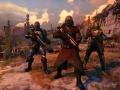 Destiny Live Gameplay: Inside the Game