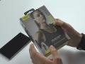 Jabra Sport Pulse: auricolari per lo sport con cardiofrequenzimetro