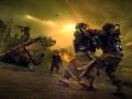 Killzone 3: videoarticolo