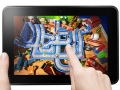 "Kindle Fire 8,9"" HD anche in Italia, unboxing e prime impressioni"