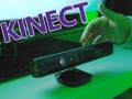 Microsoft Kinect: prime impressioni dal GamesCom