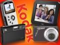 Kodak: focus sulla condivisione dei contenuti