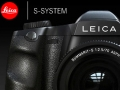 Leica, factory tour a Solms dove nasce la S2