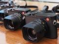 Leica Q: Full Frame da 24 megapixel  e ottica 28mm F1.7