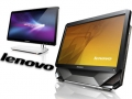 Lenovo IdeaCentre all-in-one per la casa