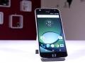 Lenovo Moto Z Play, recesione ITA by Hardware Upgrade