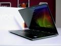 Lenovo Yoga 910, convertibile elegante con Intel Core i7
