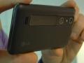 LG Optimus 3D: la terza dimensione sullo smartphone