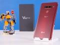 LG V40 ThinQ recensione: ha tutto, ma...