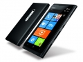 Nokia Lumia 900, unboxing e prima accensione