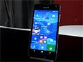 Lumia 650: recensione