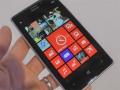 Nokia Lumia 925, il top di gamma si rinnova