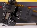Panasonic Lumix S1 R: buona la prima. La recensione