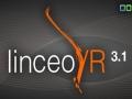 Seac02 utilizza CUDA per LinceoVR